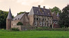Castle of Hernen (Foto Martien) Tags: hernencastle kasteelhernen provincegelderland 1247 14thcentury wijchen nijmegen château schloss burg herrenhaus herenhuis provinceofgelderland provinciegelderland nederland netherlands holland dutch sonyilca77m2 sonyalpha77mark2 sonyalpha77ii a77 sonyilca77markii carlzeisssony1680 martienuiterweerd fotomartien