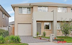 17 Callinan Crescent, Bardia NSW
