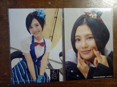 AKB48 画像23