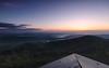 Dawn at the Luban (Dariusz Wieclawski) Tags: luban gorce dawn swit sunrise nikon nikond700 nikondslrcarlzeiss zf2 availablelight gory wiosna spring leefilters lee leegrad