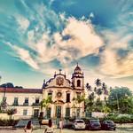 Mosteiro de São Bento thumbnail