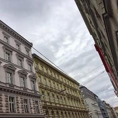Leopoldstadt (brimidooley) Tags: leopoldstadt wien vienna vienne viena austria europe europa city citybreak travel oostenrijk österreich østrig viedeň eu tourism