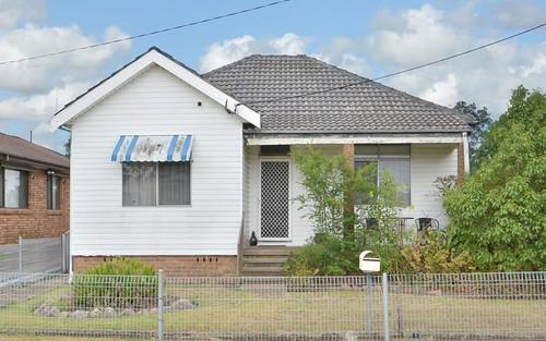 51 Maitland St, Kurri Kurri NSW 2327