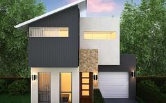 Lot 5126B Silverton Street, Gregory Hills NSW