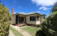 152 Kinghorne Street, Goulburn NSW