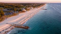 City Beach_0245