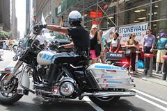 IMG_8715 (Elvert Barnes) Tags: 2017 newyorkcitynewyork newyorkcityny nyc newyorkcity2017 nyc2017 june2017 25june2017 gaypride gaypride2017 sunday25june2017nycgaypridetrip streetphotography2017 streetphotography newyorkcitystreetphotography nycstreetphotography2017 before47thnycgaypride2017parade assembly47thnycgaypride2017parade motorcyclistsassembly47thnycgaypride2017parade 47thnycgaypride2017 newyorkcitygaypride nycgaypride nypd nypd2017 cops cops2017 police police2017 newyorkcitypolicedepartment newyorkcitypolicedepartment2017 nypd47thnycgaypride2017parade nypdmotorcycleunit nypdmotorcycleunit2017