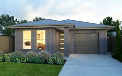 74A Wave Court, Dubbo NSW