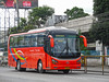 Rural Tours 2832 (Monkey D. Luffy ギア2(セカンド)) Tags: hino bus mindanao philbes philippine philippines photography photo enthusiasts society explore vehicles vehicle buses road