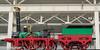 Technik Museum Speyer (Günter Hentschel) Tags: speyer museumspeyer technikmuseumspeyer rheinlandpfalz rlp flugzeug flugzeuge auto autos hentschel flickr nikon nikond5500 nikond3200 d5500 d3200 deutschland germany germania alemania allemagne europa fahrzeuge