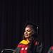 Graduation-360