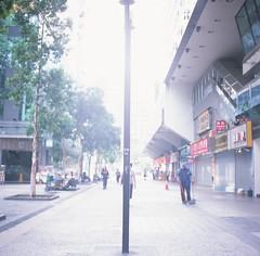 2597-08 (peterwaiki) Tags: tst hongkong 120film 6cmx6cm yashica snapshot
