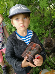 """Geocaching • <a style=""""font-size:0.8em;"""" href=""""http://www.flickr.com/photos/28630674@N06/41434940744/"""" target=""""_blank"""">View on Flickr</a>"""