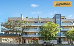 7/284-290 Rocky Point Road, Ramsgate NSW