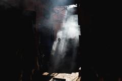 Smokin' in Marrakesh (Occipitals) Tags: people photography portraits portrait photographer londonstreets londonphotographer london lifestyle person shadows light morocco marrakech city life day summer spring sunny sun groupofpeople streetsoflondon travel destination