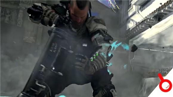 《使命召喚:黑色行動4》詳情公開 包含三種多人模式 無單人戰役
