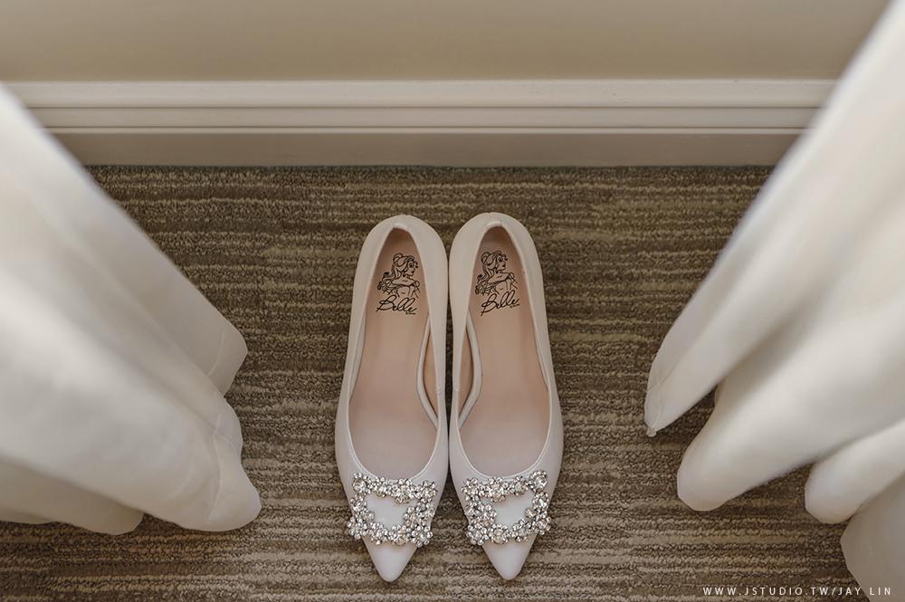 婚攝 推薦婚攝 台北西華飯店  台北婚攝 婚禮紀錄 JSTUDIO_0004