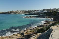 Bondi Beach (jan-one) Tags: sydney newsouthwales australia aus bondibeach beach coast