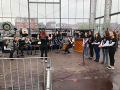 Festival holanda 18 (268)