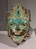 IMG_1866 (jaglazier) Tags: 12001500 1200ad1500ad 2018 32518 adults archaeologicalmuseum artmuseums crowns faces gods goldenkingdomsluxuryandlegacyintheancientamericas heads kings march masks men mesoamerican metropolitanmuseum mexican mexico mibactmuseodellecivilta mixtec motherofpearl museums newyork nudzavui precolumbian religion rituals semipreciousstones specialexhibits spondylus turquoise usa votives archaeology copyright2018jamesaglazier funerary unitedstates