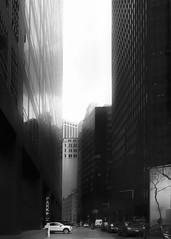 20180405_2819-Edit (Juha Forsberg) Tags: 2018 manhattan ny newyork street