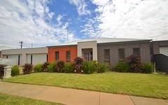 2/1 Jacana Avenue, Moama NSW