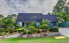 3 Bruce Street, Springwood NSW