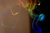 Cores (re.abdf) Tags: cores fumaça smoking smoke light colours colors canon reflexo canonbr canonsp canonbrazil brazil br sp guarulhos regislayne photo fotografia lentecanon ef40mm f28 stm eos rebel sl1 canoneosrebel