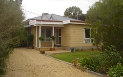 26-28 Conapaira Street, Whitton NSW