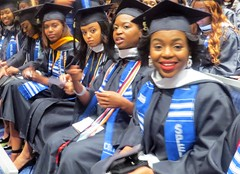 """2018 Graduates • <a style=""""font-size:0.8em;"""" href=""""http://www.flickr.com/photos/103468183@N04/41536297384/"""" target=""""_blank"""">View on Flickr</a>"""