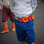 Flower Festival - Madeira - Festa da Flor thumbnail