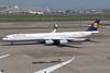 LH A346 D-AIHI (EddieWongF14) Tags: lufthansa airbus airbusa340 airbusa340600 airbusa340642 a340 a340600 a340642 daihi hnd rjtt tokyointernationalairport hanedaairport