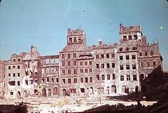 Warsaw Uprising 1944 Powstanie Warszawskie 1944 (Tom53421) Tags: ww2 warsawuprising warsaw warszawa