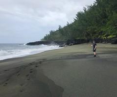 Plage du Tremblet, Reunion (p.bjork) Tags: reunion island