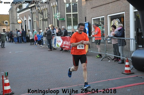 KoningsloopWijhe_26_04_2018_0216