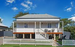 8 Paul Street, Maitland NSW