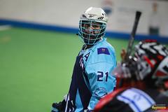 Aleš Hřebeský Memorial 2018, Day 3 (LCC Radotín) Tags: goldstartelaviv alberta fotomartinbouda radotín memoriálalešehřebeského ahm alešhřebeskýmemorial lacrosse 2018 boxlakros lakros boxlacrosse