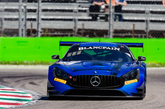 "Blancpain Endurance Series Monza 2018 • <a style=""font-size:0.8em;"" href=""http://www.flickr.com/photos/144994865@N06/41722462321/"" target=""_blank"">View on Flickr</a>"