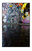 STREET ART by ROO (StockCarPete) Tags: roo streetart londonstreetart urbanart graffiti shoreditchart london uk