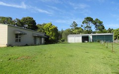 11574 Summerland Way, Kyogle NSW