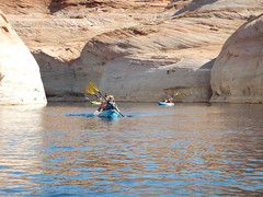 hidden-canyon-kayak-lake-powell-page-arizona-southwest-1577