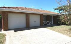 26 Northey Drive, Armidale NSW