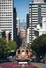 SF Cable Car (Iván Lozano photography) Tags: eeuu united states america usa trip travel canon viaje ivan lozano san francisco california grand canyon cable car tram