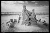 -126077_Sandfest 2018 (trinrn7) Tags: art portaransas state sandsculpture sandfest texas city padreisland