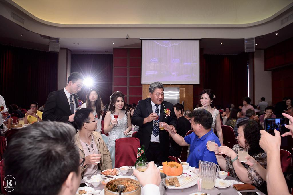 台南婚攝_總理大餐廳_314