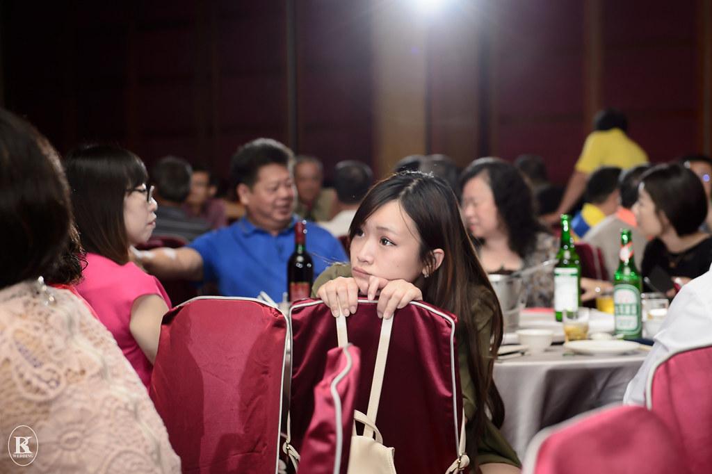 台南婚攝_總理大餐廳_178