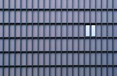 Incomplete (CoolMcFlash) Tags: facade vienna architecture window structure geometry lines minimalistic simplicity minimalism minimalistisch fujifilm xt2 geometrie fassade wien building architektur fenster struktur linien fotografie photography xf18135mmf3556r lm ois wr texture textur