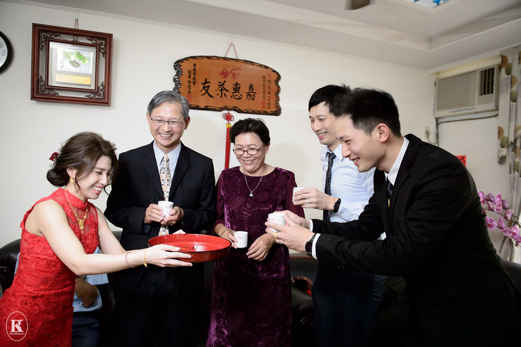 台南婚攝_總理大餐廳_113