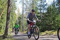 132007 (cykelkanalen.se) Tags: mountainbike bikerace lidingoloppet bicycle bike