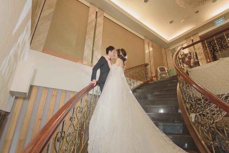 新秘小淑,婚攝,婚攝推薦,富基婚宴會館,富基婚宴,富基婚攝,MSC_0074